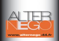 Alter Nego – L'éthique immobilière à Nantes